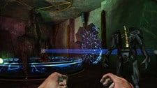 Zeno Clash II Screenshot 1