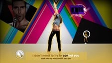 Let's Sing and Dance Screenshot 1