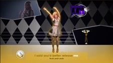 Let's Sing and Dance Screenshot 4