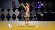 Let's Sing and Dance Screenshot 5