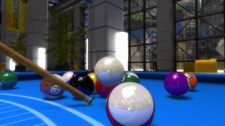 Pool Nation Screenshot 4
