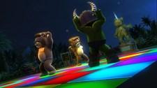 Naughty Bear: Panic in Paradise Screenshot 8