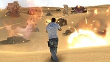 Serious Sam 3: BFE Screenshot 5
