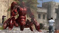 Serious Sam 3: BFE Screenshot 2