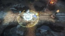 Guardians of Middle-earth Screenshot 4