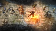 Guardians of Middle-earth Screenshot 3