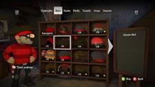 Dollar Dash Screenshot 8