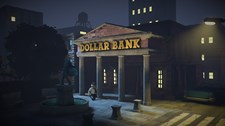 Dollar Dash Screenshot 6