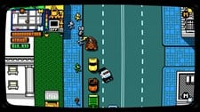 Retro City Rampage Screenshot 1