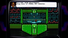 Retro City Rampage Screenshot 6