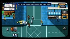 Retro City Rampage Screenshot 2