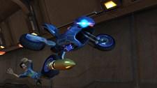 LocoCycle (Xbox 360) Screenshot 1