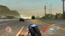 LocoCycle (Xbox 360) Screenshot 3