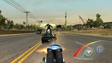 LocoCycle (Xbox 360) Screenshot 4