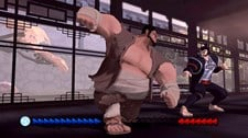 Karateka Screenshot 6