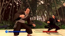 Karateka Screenshot 5