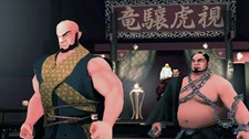 Karateka Screenshot 2