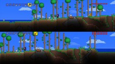 Terraria (Xbox 360) Screenshot 8