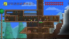 Terraria (Xbox 360) Screenshot 6