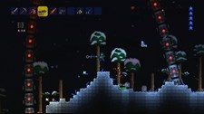 Terraria (Xbox 360) Screenshot 3