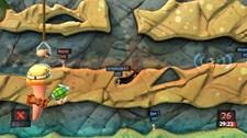 Worms: Revolution Screenshot 6