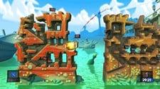 Worms: Revolution Screenshot 3