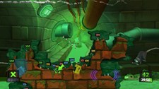 Worms: Revolution Screenshot 2