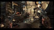 Call of Juarez: Gunslinger Screenshot 3
