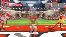 Kinect Sports Gems: Field Goal Contest Screenshot 4