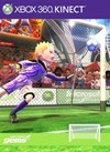 Penalty Saver