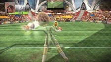 Kinect Sports Gems: Penalty Saver Screenshot 1