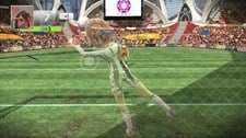 Kinect Sports Gems: Penalty Saver Screenshot 5