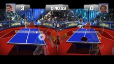 Kinect Sports Gems: Ping Pong Screenshot 6