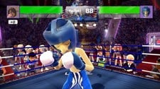 Kinect Sports Gems: Boxing Fight Screenshot 7