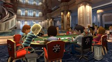 World Series of Poker: Full House Pro Screenshot 5