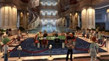World Series of Poker: Full House Pro Screenshot 4