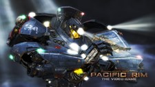 Pacific Rim: The Video Game Screenshot 6