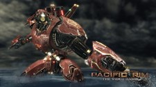 Pacific Rim: The Video Game Screenshot 5