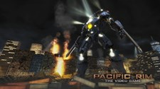 Pacific Rim: The Video Game Screenshot 3
