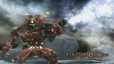 Pacific Rim: The Video Game Screenshot 2