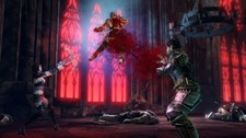 Blood Knights Screenshot 5