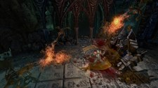 Blood Knights Screenshot 3