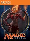 Magic 2014 — Duels of the Planeswalkers