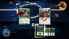 Magic 2014 - Duels of the Planeswalkers Screenshot 8
