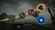 Magic 2014 - Duels of the Planeswalkers Screenshot 5