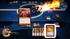 Magic 2014 - Duels of the Planeswalkers Screenshot 4