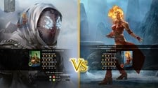 Magic 2014 - Duels of the Planeswalkers Screenshot 2