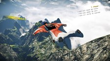 Skydive: Proximity Flight Screenshot 1