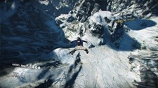 Skydive: Proximity Flight Screenshot 8