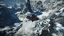 Skydive: Proximity Flight Screenshot 3